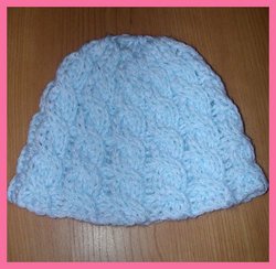 Blue_cable_hat
