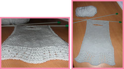 Grey_scarf_for_post