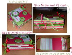 Junk_book
