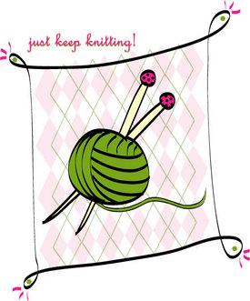 Knitting_illo_1
